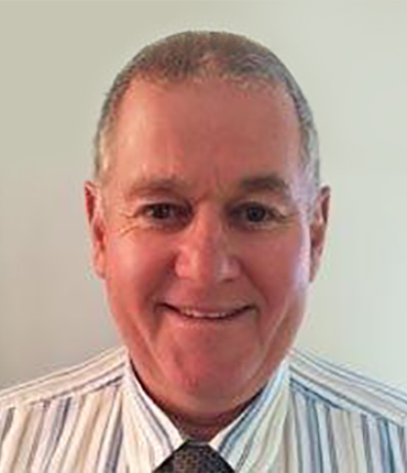 Dave Marock