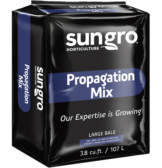 propagation mix